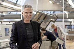 Schumacher AG sauvée de la faillite