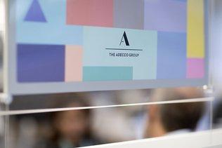 Pas d'envolée du chômage avec la 2e vague, selon Adecco Suisse