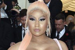 Arrestation du chauffard accusé d'avoir tué le père de Nicki Minaj