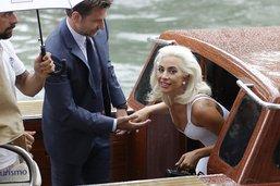 Lady Gaga offre 500'000 dollars pour retrouver ses chiens volés