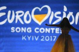 Polémique à Chypre sur la chanson satanique en lice à l'Eurovision