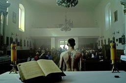 Le pécheur sachant prêcher