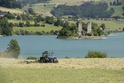 Communales: potentielles irrégularités à Pont-en-Ogoz
