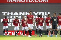 Les grands clubs dynamitent le foot européen