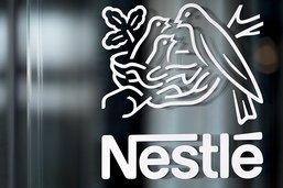 """Chili: Nestlé change le nom de son biscuit """"Negrita"""""""
