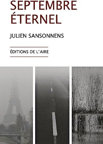 Requiem pour une France