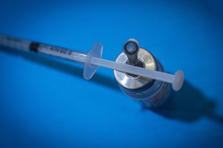 Bientôt la vaccination mobile dans les collèges et hautes écoles