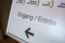 Délégués du Centre réunis à Zoug: certificat Covid obligatoire