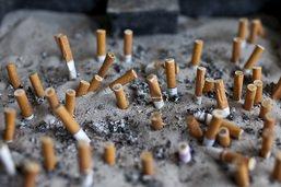 """Le cigarettier BAT soupçonné de """"paiements douteux"""" en Afrique"""