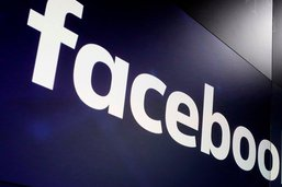 Facebook annonce un programme d'investissement dans les médias
