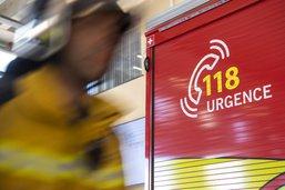 Les numéros d'urgence seront réunis à terme à Fribourg