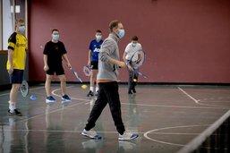 L'EPFZ et Fribourg ont les étudiants les plus sportifs de Suisse
