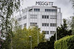 Les actionnaires de Meggitt acceptent l'offre de rachat de Parker-Hannifin