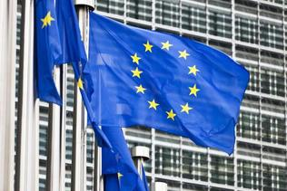 Le Parlement européen veut réduire les émissions de méthane